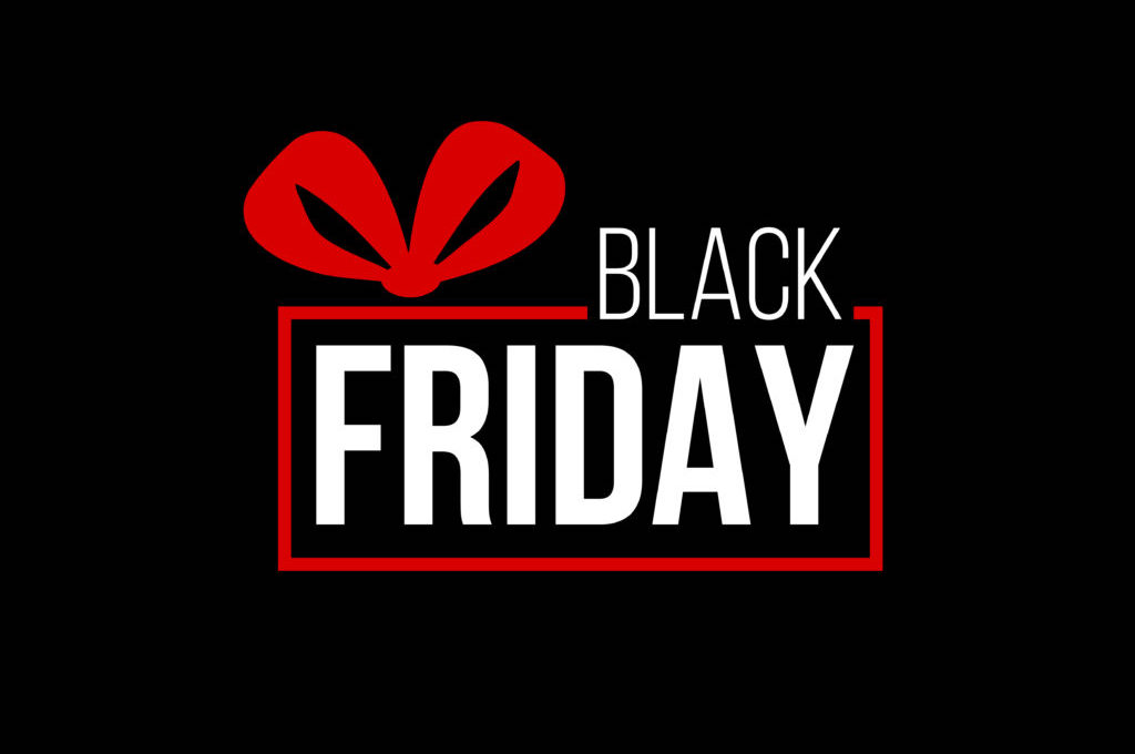 Hotel Gregoriana Roma - Black Friday sale