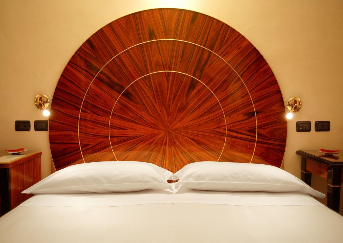 Hotel Gregoriana Roma - Non Refundable offer